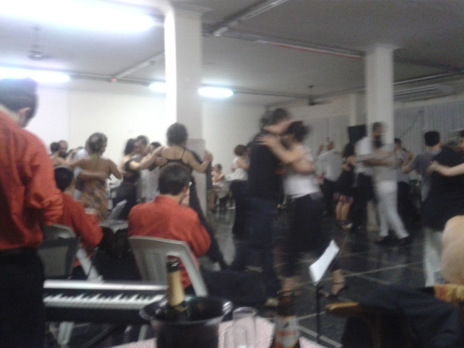 argentina-e-uruguay-062