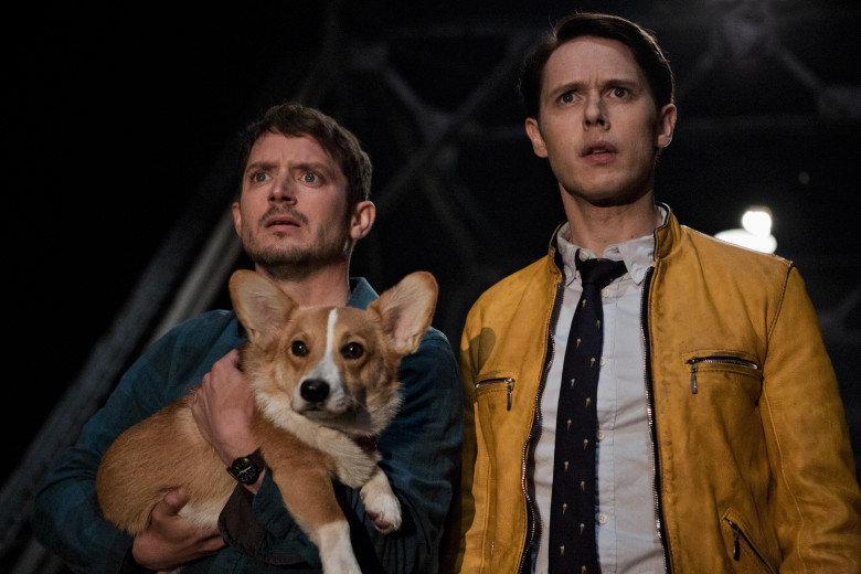 dirk-gently-first-look-1